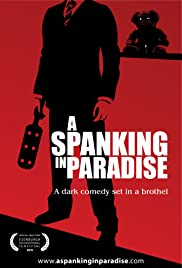 Watch Free A Spanking in Paradise (2010)