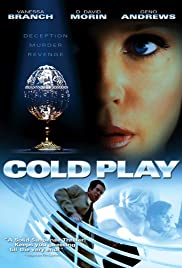 Watch Free Cold Play (2008)