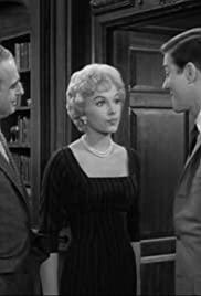 Watch Free Craigs Will (1960)