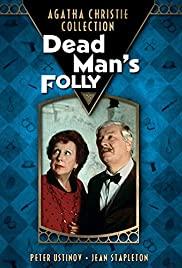Watch Free Dead Mans Folly (1986)