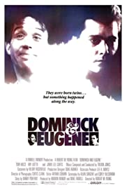 Watch Free Dominick and Eugene (1988)
