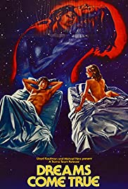 Watch Free Dreams Come True (1984)