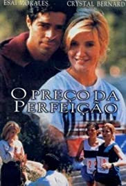 Watch Free Dying to Be Perfect: The Ellen Hart Pena Story (1996)