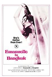 Watch Free Emanuelle in Bangkok (1976)