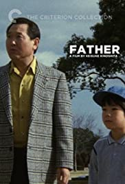 Watch Free Father (1988)