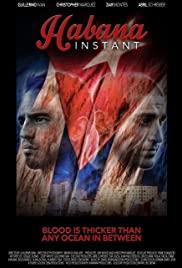 Watch Free Habana Instant (2015)