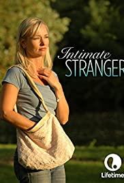 Watch Free Intimate Stranger (2006)