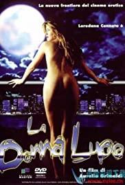 Watch Free La donna lupo (1999)