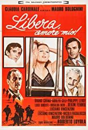 Watch Free Libera, My Love (1975)
