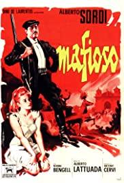 Watch Free Mafioso (1962)
