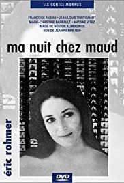 Watch Free Entretien sur Pascal (1965)