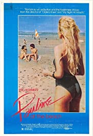 Watch Free Pauline at the Beach (1983)