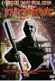 Watch Free Schizophreniac: The Whore Mangler (1997)