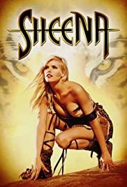 Watch Free Sheena (20002002)