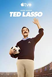 Watch Free Ted Lasso (2020 )