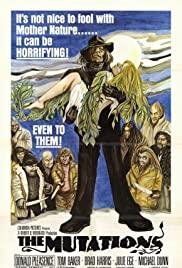 Watch Free The Freakmaker (1974)