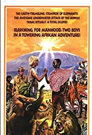 Watch Free Visit to a Chiefs Son (1974)