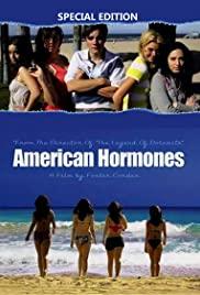 Watch Free American Hormones (2007)