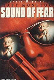 Watch Free Baby Monitor: Sound of Fear (1998)