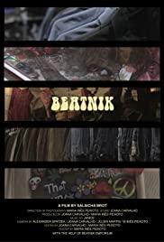 Watch Free Beatnik (2017)