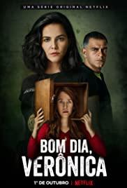 Watch Free Good Morning, Verônica (2020 )