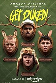 Watch Free Boyz in the Wood (2019)