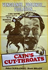 Watch Free Cains Way (1970)