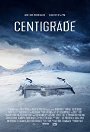 Watch Free Centigrade (2018)