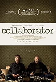 Watch Free Collaborator (2011)