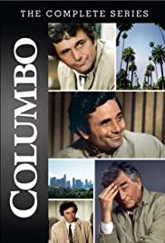Watch Free Columbo (19712003)