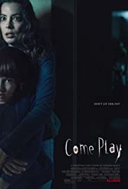 Watch Free Come Play (2020)