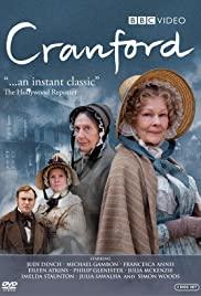 Watch Free Cranford (20072010)