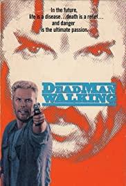 Watch Free Dead Man Walking (1988)