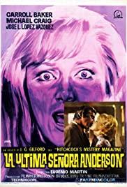Watch Free The Fourth Victim (1971)