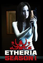 Watch Free Etheria (2020 )