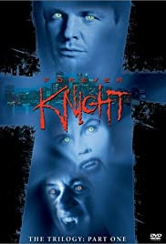 Watch Free Forever Knight (19921996)