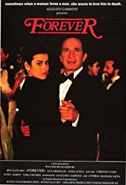 Watch Free Forever (1991)