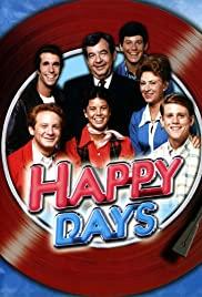 Watch Free Happy Days (19741984)
