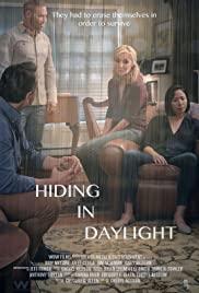 Watch Free Hiding in Daylight (2019)