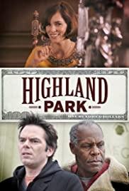 Watch Free Highland Park (2013)