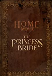 Watch Free Princess Bride (2020 )