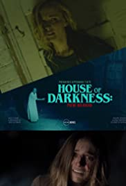 Watch Free House of Darkness: New Blood (2018)