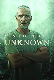 Watch Free Into the Unknown (2020 )