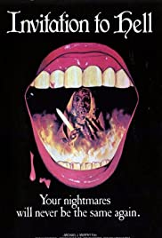 Watch Free Invitation to Hell (1982)