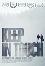 Watch Free Keep in Touch (2015)