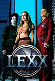 Watch Free Lexx (19962002)