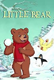 Watch Free Little Bear (19952003)