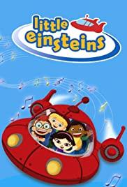 Watch Free Little Einsteins (20052018)