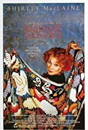 Watch Free Madame Sousatzka (1988)