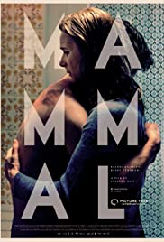 Watch Free Mammal (2016)